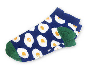 Шкарпетки Neseli Яєчня