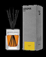 """Аромадиффузор для дома Sister's Aroma """"Манго"""", 120 мл"""