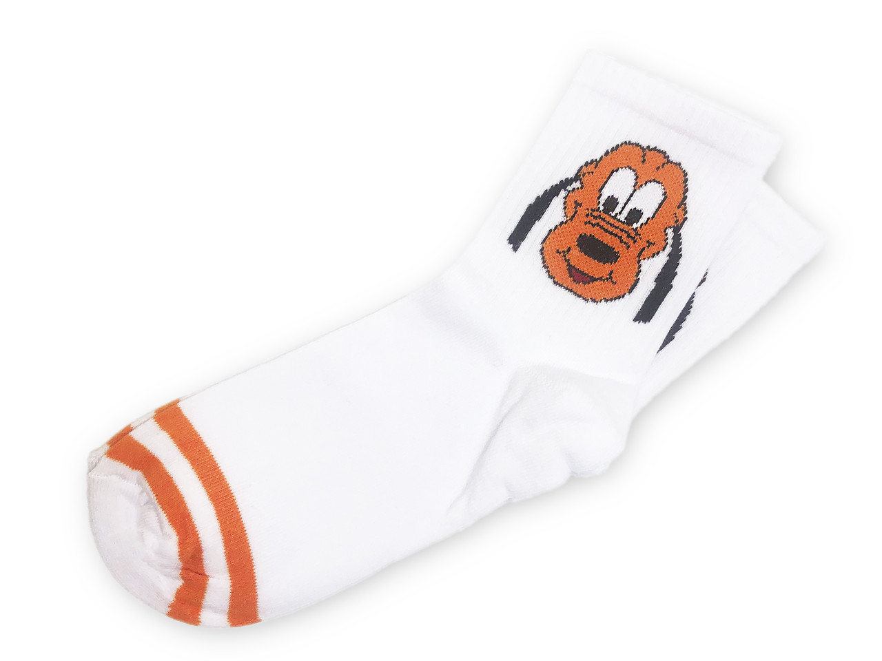 Шкарпетки Neseli Собака Плуто