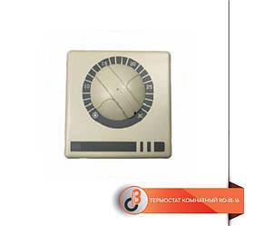 Термостат комнатный RQ-01-16