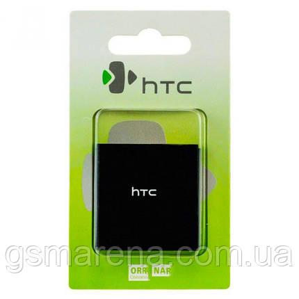 Аккумулятор для HTC G14, G18(T328E), фото 2