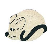 "Драпак підлоговий Trixie ""Mouse"" (56х40 см.)"