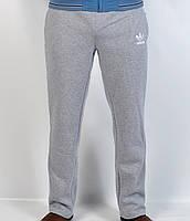 Чоловічі зимові спортивні штани оптом в Украине. Сравнить цены ... c2a76605c7152