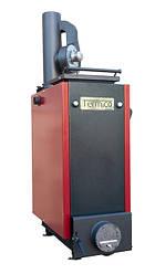 Твердопаливні котли та комплектуючі для системи опалення