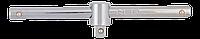"""Вороток 1/4"""" 110мм NEO Tools 08-256"""