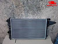 Радиатор охлаждения OPEL VECTRA A (TEMPEST) . TP.15.63.2231