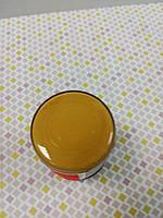 Краска по ткани Textil 15 мл Янтарь (017), Marabu