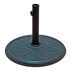 Основание для зонтиков BLOOMA 17 KG