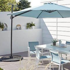 Зонт садовый GoodHome Майорка 350 см Польша