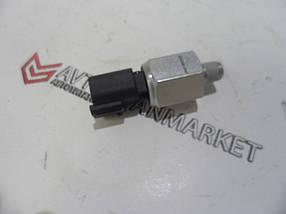 Датчик тиску масла Perkins GN, 404D-22, HL, 403C-15, HP, 404C-22, HR, 404C-22T