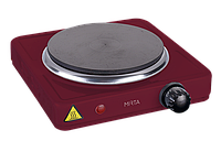 Плита электрическая Mirta HP9910R