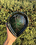 Керамическая тарелка Leaf, фото 5