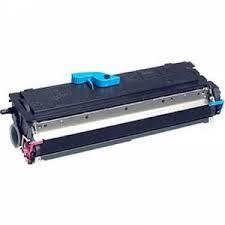 Konica Minolta TN-113 Тонер-картридж (4518601) першопрохідний