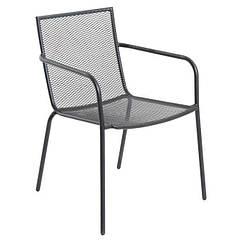 Садовое кресло ADELAIDE