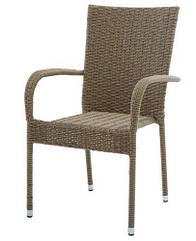 Кресло садовое 56х94х62 Польша