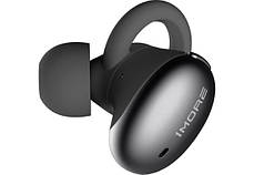 Беспроводные наушники 1MORE Stylish TWS In-Ear Headphones(E1026BT) Black Витрина, фото 2