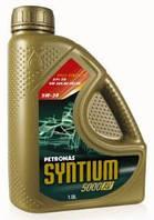 Syntium 5000 AV 5W-30, 1L