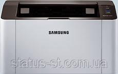 Прошивка принтера Samsung Xpress M2022, M2022W, M2028, M2028W
