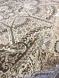 АКРИЛОВИЙ КИЛИМ AMATIS 16637 80, фото 6