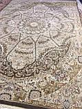 АКРИЛОВИЙ КИЛИМ AMATIS 16637 80, фото 2