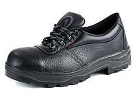 Туфли кожаные s031 о1 src