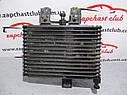 Радиатор маслянный MR968408 (81416734) Pajero Sport 00- Mitsubishi, фото 2
