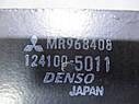 Радиатор маслянный MR968408 (81416734) Pajero Sport 00- Mitsubishi, фото 3