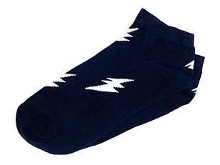 Шкарпетки Neseli Короткі Розряд 7082