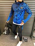 Мужской спортивный костюм PHILIPP PLEIN, фото 6