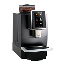 Кофемашина Liberty`s F12