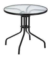 Стол,столик Bistro 60 см Польша