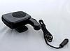 Автомобильный обогреватель салона автомобиля от прикуривателя 150 Вт Aeroterma si Ventilator 12v - Фото