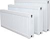 Радиатор стальной EMTAS тип 22РККР 500х500