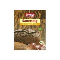 Закваска для хлеба (на бактериях), Vitam, 15 гр