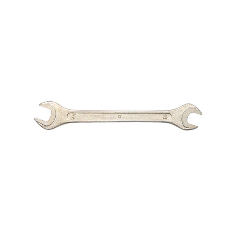 Ключ рожковый Sigma 6025111 9*11мм БЕЛАРУСЬ