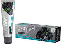 "Зубная паста BioMed ""White Complex"" Отбеливающая (100мл.)"