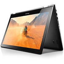 Ноутбук Lenovo Flex 3 1580 Core i5-6200U 1TB HDD 8GB 15.6'' (1366x768) UMA Win10 Уценка, фото 2