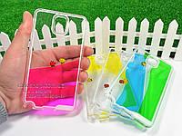 Чехол - аквариум для Samsung Note 3 N7200