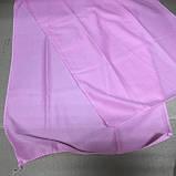 Полотенце для спорта 90 х 25 см., фото 2