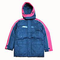 Куртка для мальчика Glo-Story, фото 1