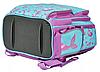 Рюкзак школьный ортопедический YES S-30 Juno Mermaid, фото 2