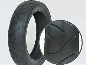 Покрышка 160x50 Deli Tire 163-50 SA-266