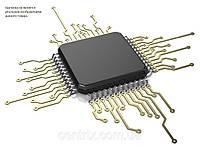 Микросхема драйвер дисплея NT50358, 15 pin, для Lenovo A6000/K3 (K30-T)/K3 (K30W)/A6010; Xiaomi Redmi Note 4