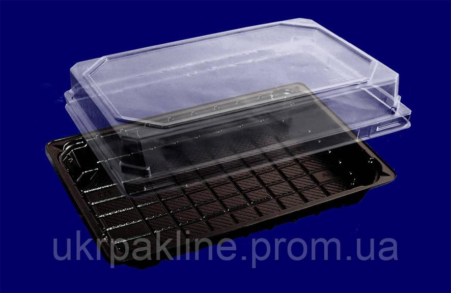 Упаковка для суши арт. 332