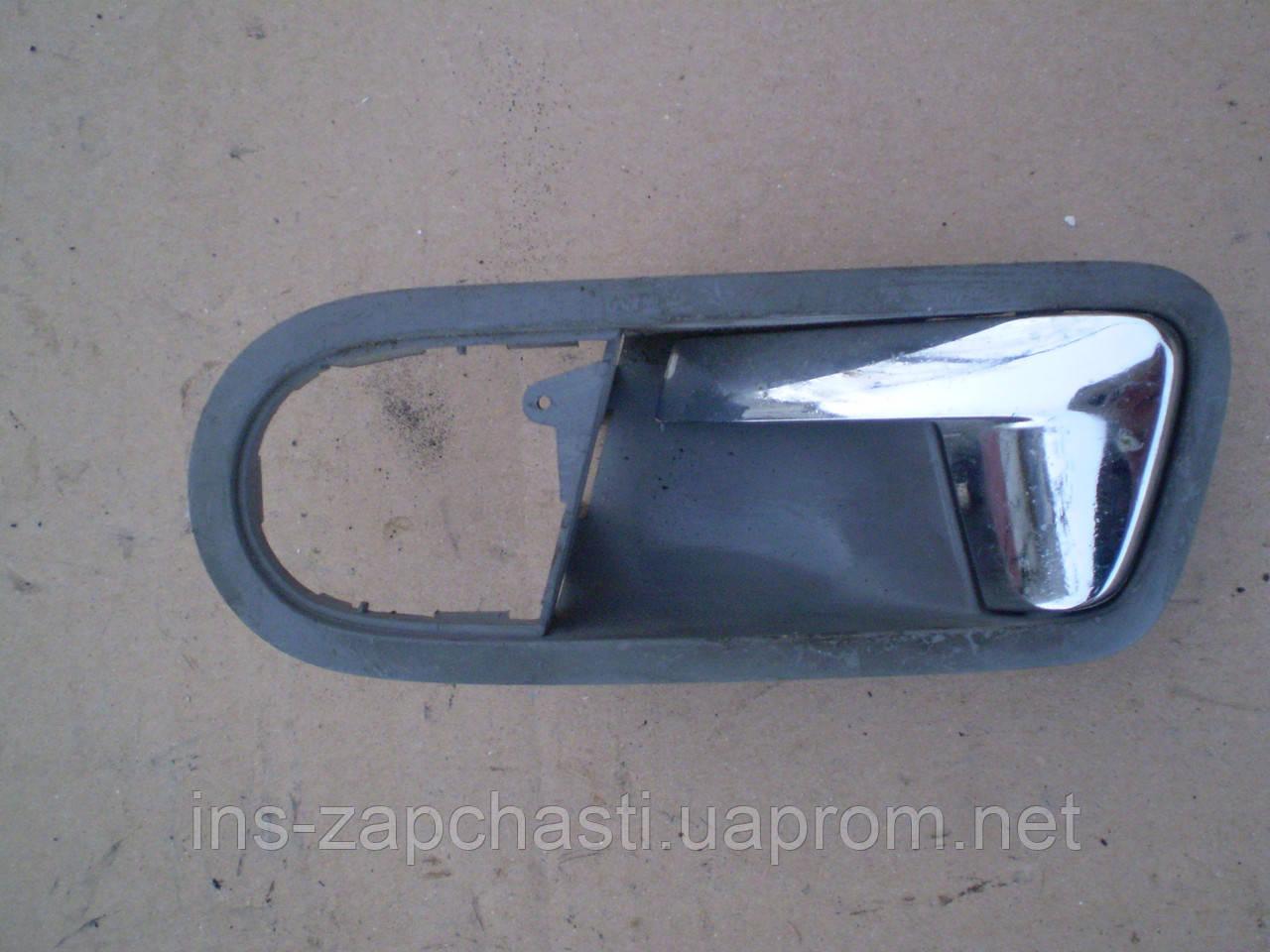 VAG 7M3 867 113 B Ручка внутришня SEAT VOLKSWAGEN FORD