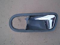VAG 7M3 867 113 B Ручка внутришня SEAT VOLKSWAGEN FORD, фото 1