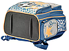 Рюкзак школьный ортопедический YES S-30 Juno Football, фото 2