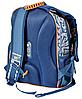 Рюкзак школьный ортопедический YES S-30 Juno Football, фото 4