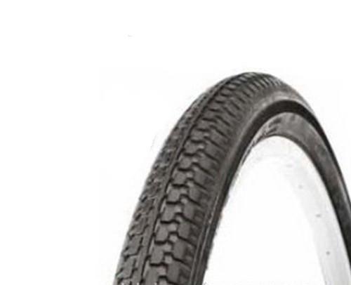 Покришка 248х37 Deli Tire S-177 MIRANDA