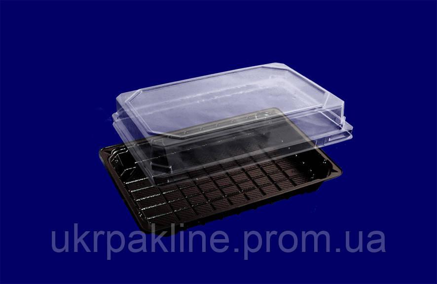 Упаковка для суши арт. 331